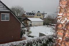 Winterrückkehr2