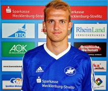Zeugner, Matthias