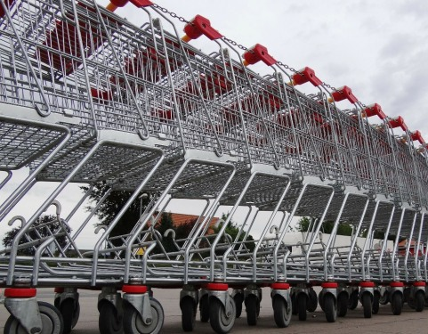 shopping-cart-53792_1920
