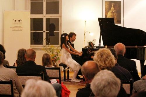 klavierkonzert2014
