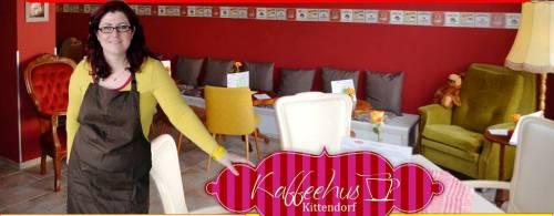 kaffeehus