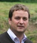 Der Chef der CDU-Landtagsfraktion Vincent Kokert.