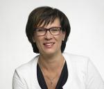 Jeannine Pflugradt