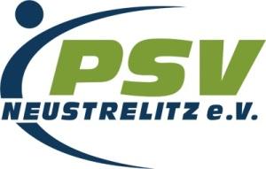 logo_psv