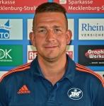 Kevin Meinhard