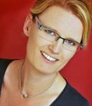 Britta Carstensen