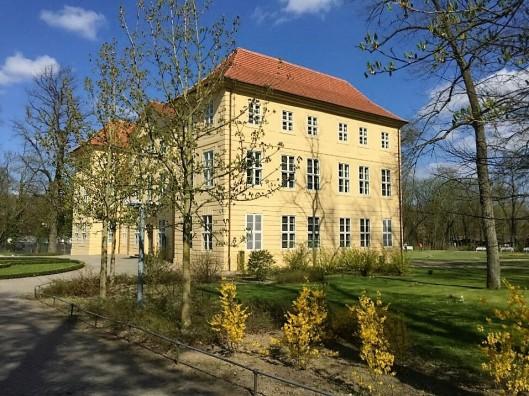 Schlossmarkt2
