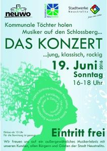 A4 Flyer_Konzert 19. Juni_Internet