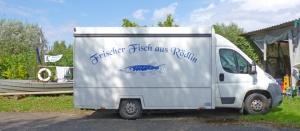 fischerei_reimer3