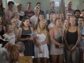 Konzert_Leussow3