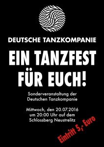 ein_tanzfest_für_euch_pressephoto_1