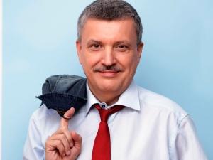 Andreas Butzki (SPD)