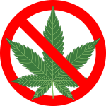 cannabis-1254745_640