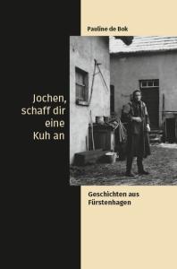 cover Jochen (groter)26072016