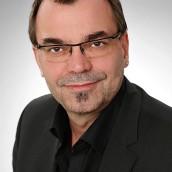 Helge Kramer (Bündnis 90/Die Grünen)