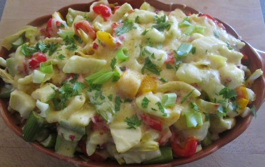 Gemüsepasta3