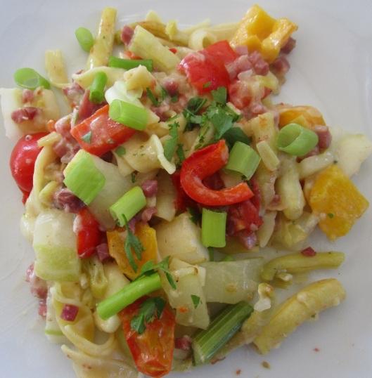 Gemüsepasta4