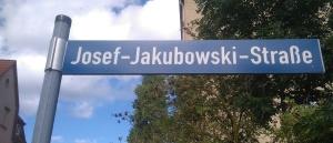 Jakubowski2