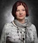 Dr. Neda Donat