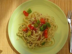 Spaghetti_Reste2