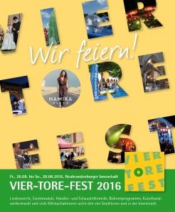 Viertorefest