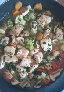 Lachs_Gemüse