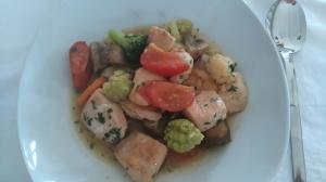 Lachs_Gemüse2
