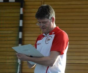 Dirk Heß