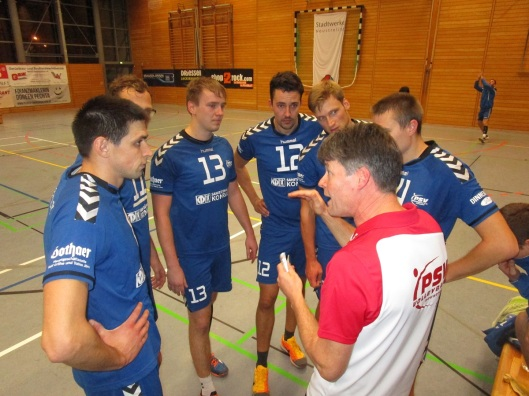 volleyball_hess2