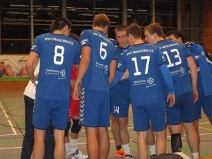 volleyball_team