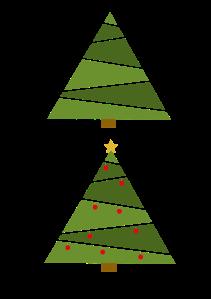 christmas-1803437_1920
