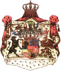 csm_grosses_wappen_des_hauses_mecklenburg-strelitz_b286682355