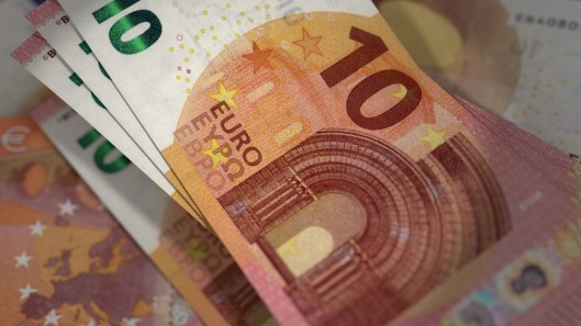 euro-1207885_1280