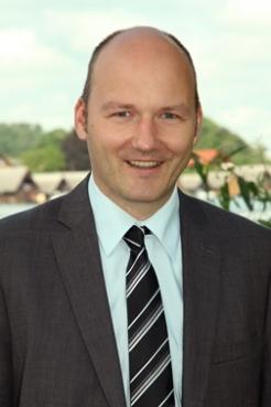 Karlo Schmettau