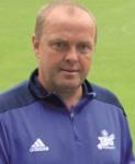 Andreas Kavelmann