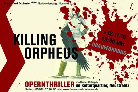 killing_orpheus_musik_von_rossini_verdi_mozart_u-_a-_pressephoto_4