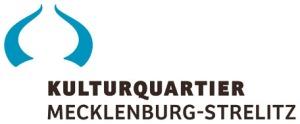 kulturquartier_logo