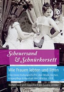 lembke_scheuersand-schnuerkorsett_presse