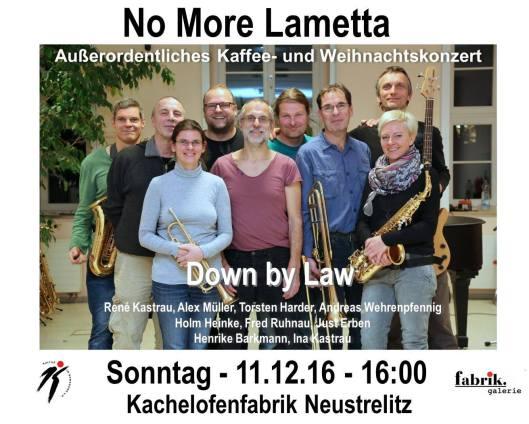 no_more_lametta