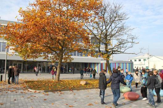 regionale-schule-ost-hof1