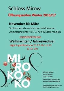 schloss-mirow-oeffnung-winter-2016_17