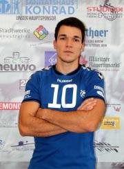 Stefan Rodewald