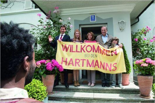 hartmanns
