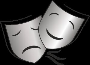 masks-1700440_1280