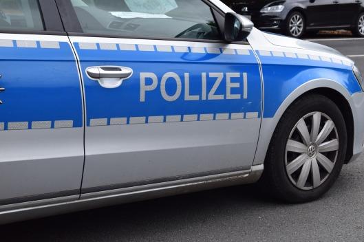 police-1667146_1920