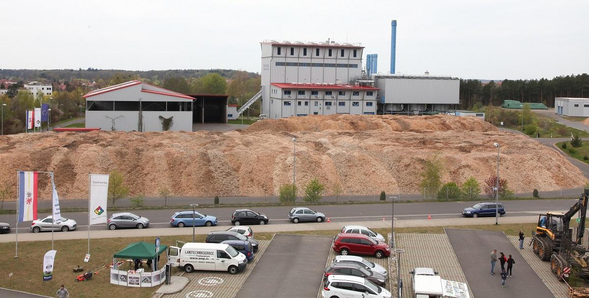 biomassekraftwerk_fern