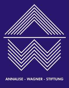 logo_annalisewagnerstiftung
