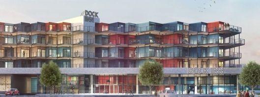 herberge-containern-soll-hostel-dock-inn-aussehen
