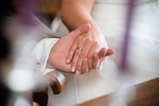 marry-2002931_1920
