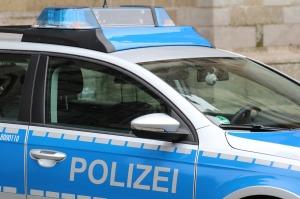 police-974410_1280